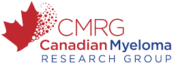 Canadian Myeloma Research Group